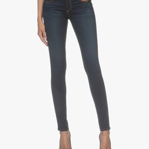 Rag &Bone jeans